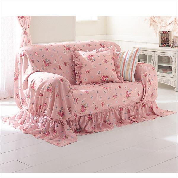 这样的沙发见了就想躺