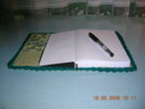 笔记本2.jpg