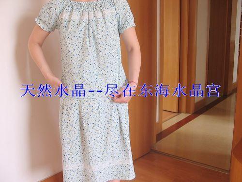 123_57296_c40148f7c70713b.jpg