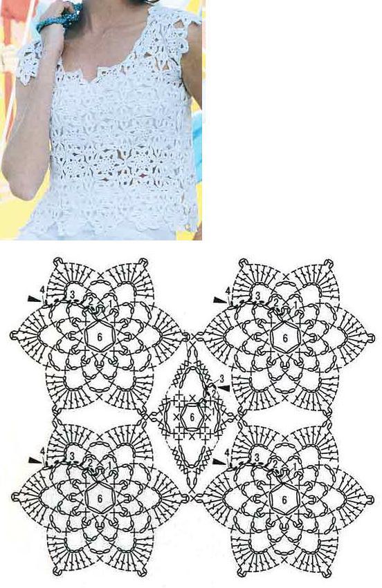 crochet pattern v1.jpg