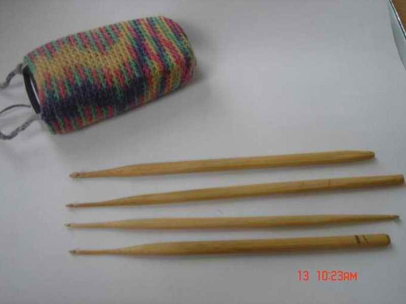 竹针.jpg