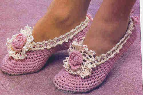 漂亮鞋鞋哦