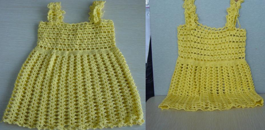 黄色BB衣.JPG