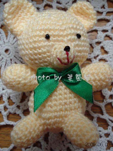 PD_小熊.jpg