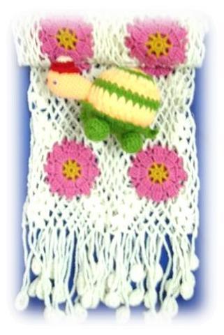手钩菊花围巾.jpg