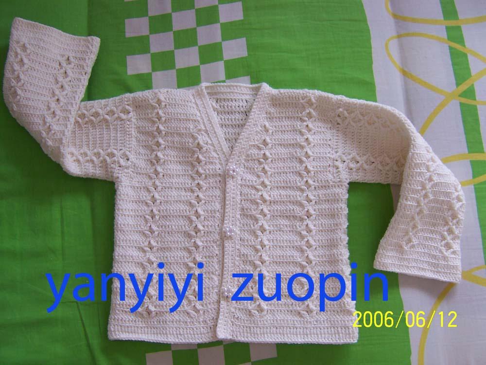100_5420 copy.jpg
