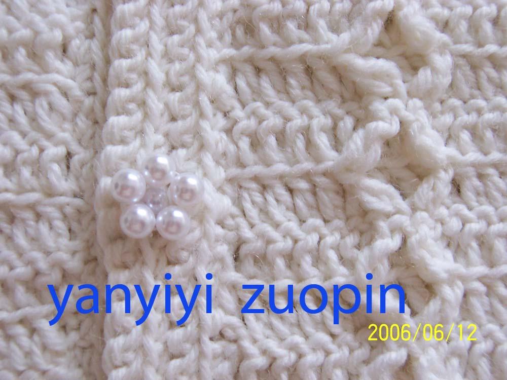 100_5422 copy.jpg