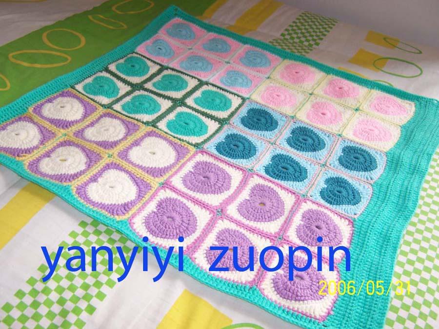 100_5408 copy.jpg