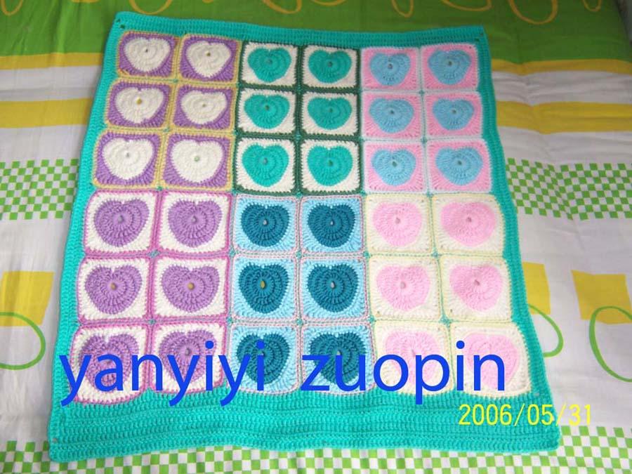 100_5405 copy.jpg