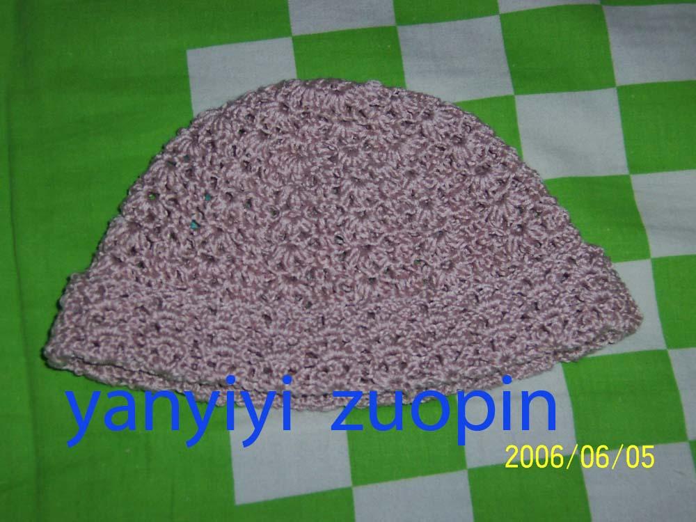 100_5418 copy.jpg
