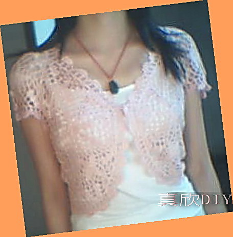 粉红小短衫06-1.jpg