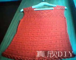 妈妈的红色背心02-1.jpg
