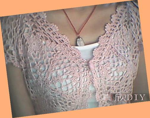 粉红小短衫04-1.jpg