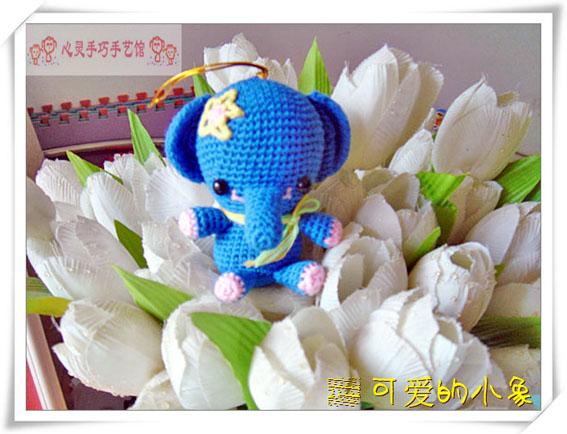 小象1-.jpg