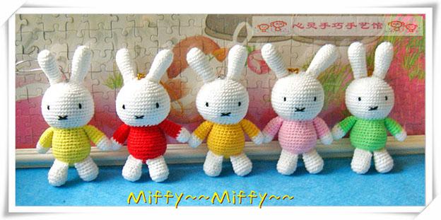 米菲兔2-.jpg