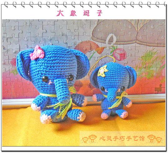 大象母子-.jpg