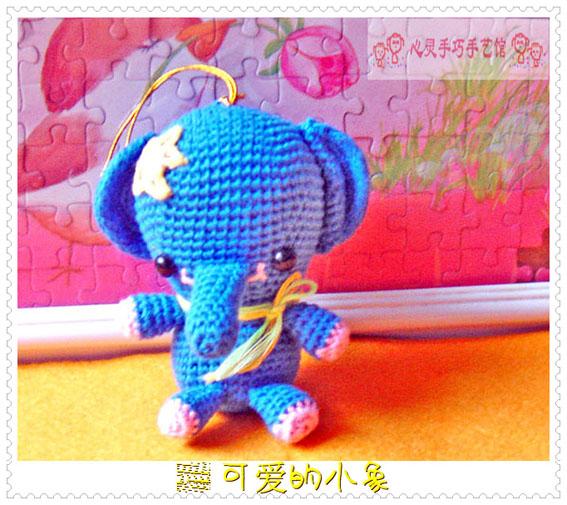 小象2-.jpg