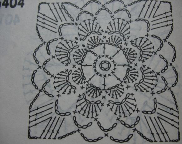 花朵简笔画 步骤 公主