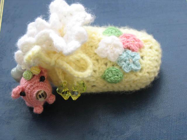 照片 2105宝宝鞋手机袋.jpg