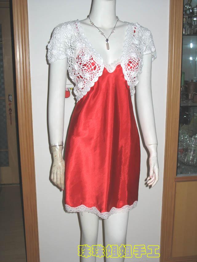 照片 20293 拷贝.jpg白玫瑰与红衣.jpg