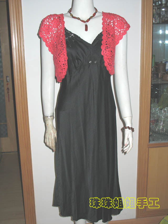 照片 20288 拷贝.jpg红衫与黑裙.jpg