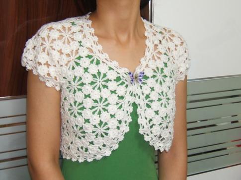 韩板小衣衣shi是花对花的。(5股丝光棉用了3。5两)