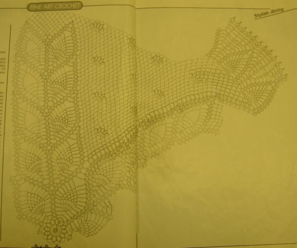 图2和图3的图解