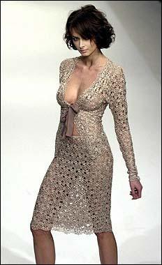 crochet dress-20060608.jpg