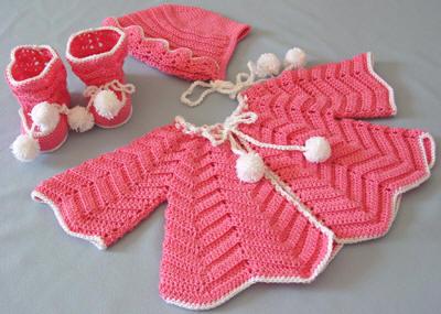 粉红色小女孩外套-20060610.jpg