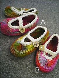 童鞋1.jpg