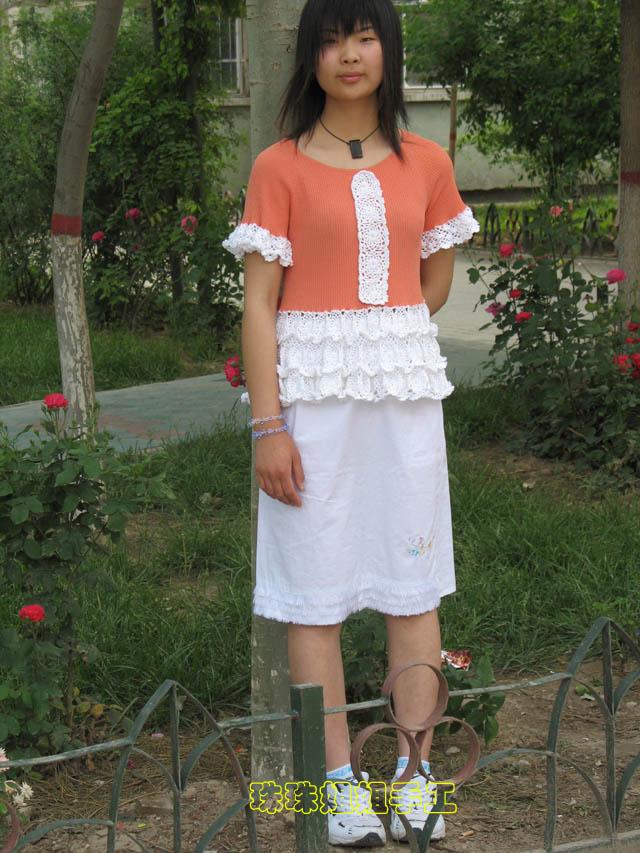 照片 102 拷贝.jpg小衫与白裙.jpg