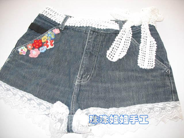 照片 066 拷贝.jpg热裤.jpg