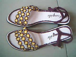 手编凉鞋3.jpg