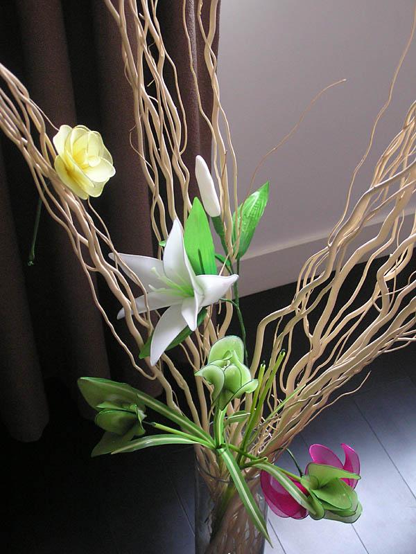 各种花.jpg