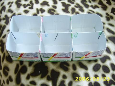 收纳盒5.JPG