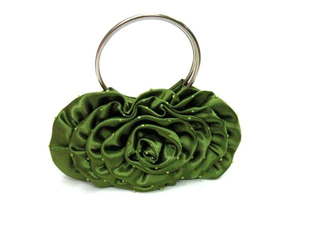 玫瑰丝绸包包.JPG