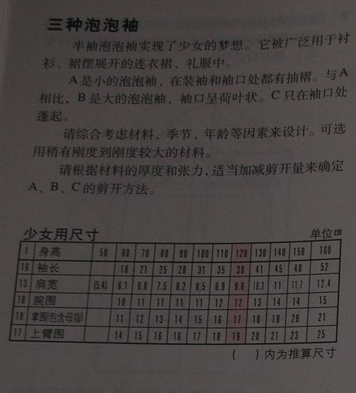 DSCN1346-1.JPG