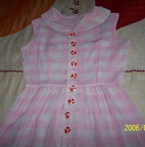 裙10.jpg