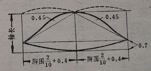 SSA51593.jpg