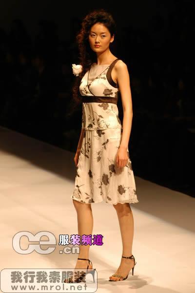 裙子13.jpg