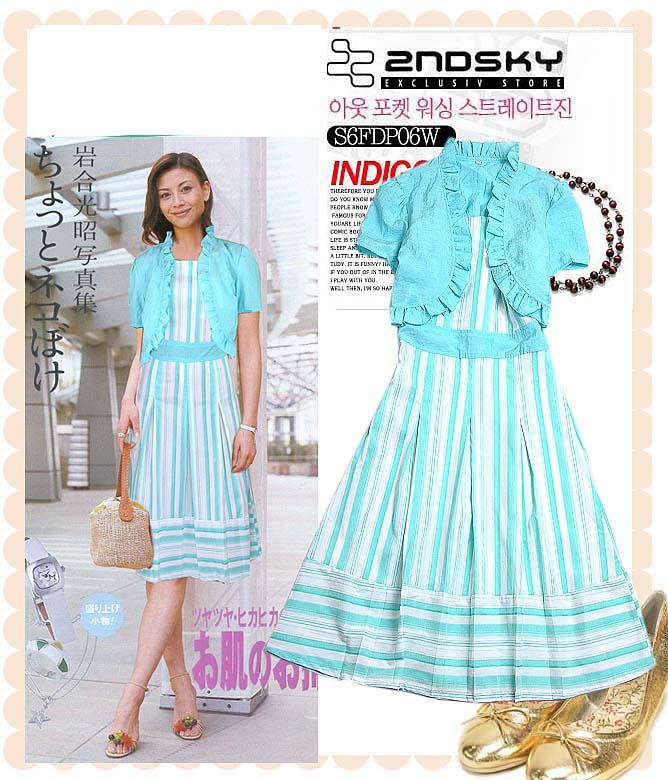 裙子 1.jpg