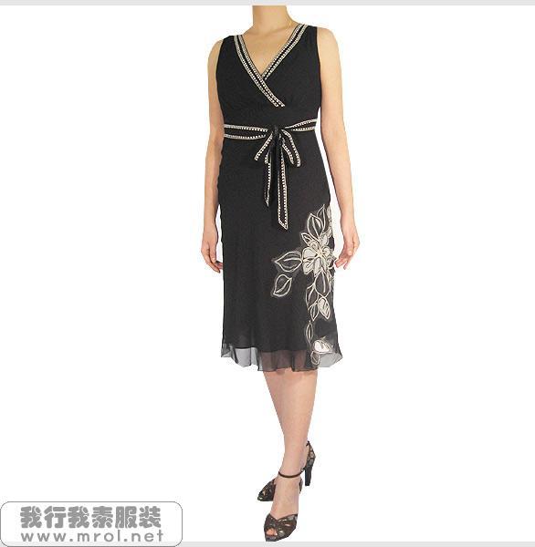裙子14.jpg