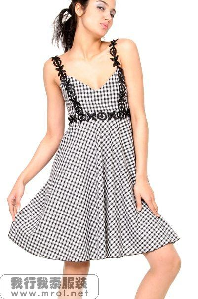 裙子12.jpg