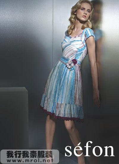 裙子9.jpg