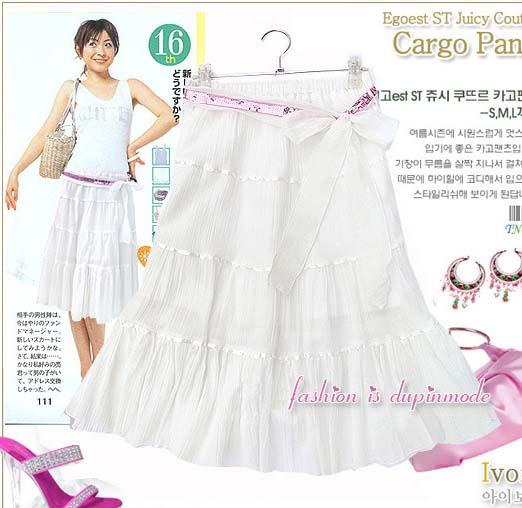 裙子16.jpg
