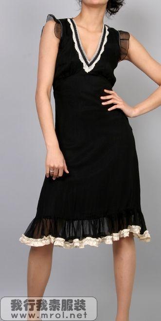 裙子8.jpg