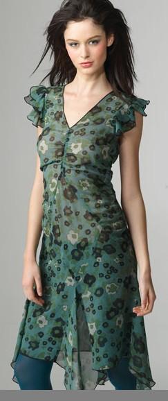 裙子7.jpg