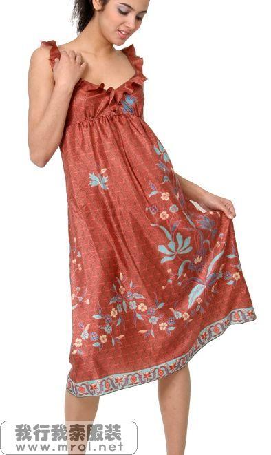 裙子11.jpg