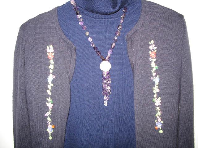 照片 1510毛衣珠绣1.jpg
