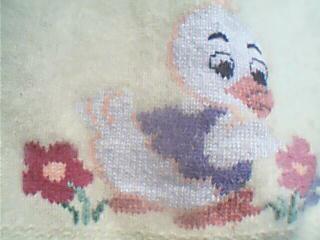 小鸭浇水1.jpg